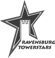 Logo Ravenburg Towerstars